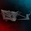 In Space_2021