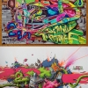 Style exchange with HASB from France