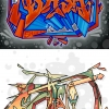 Style exchange with SHEW from Berlin-Germany